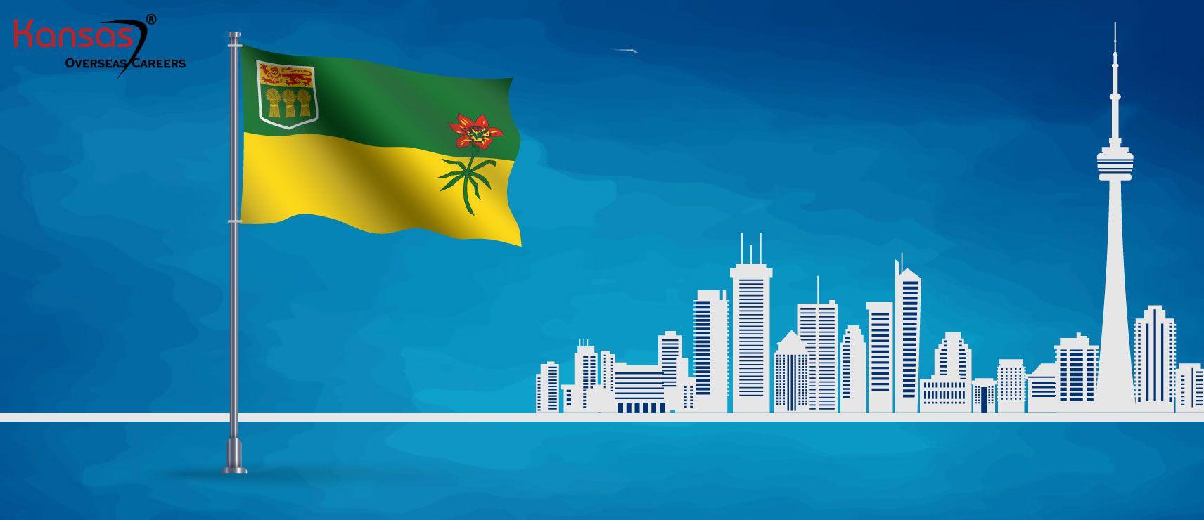 SINP Eligibility for Immigration to Saskatchewan, Canada