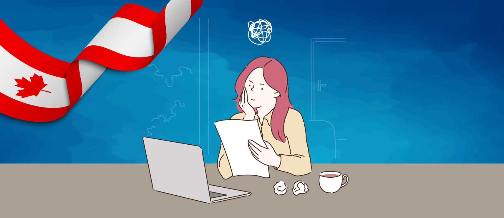 How to write a perfect SOP for Canada Study Visa in 2020?
