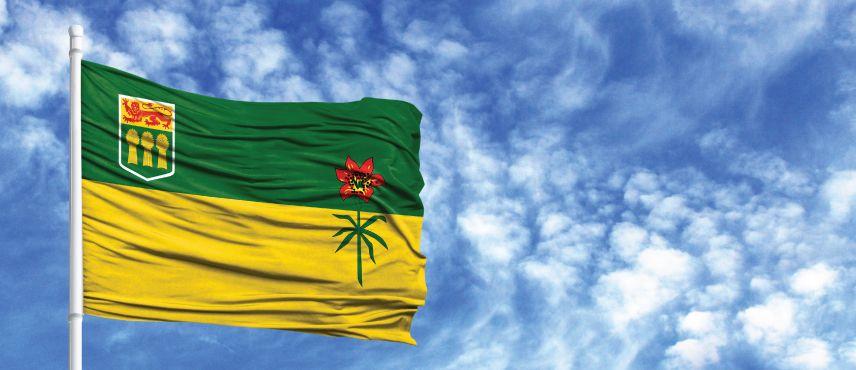 Saskatchewan Provincial Nomination Program (SINP)