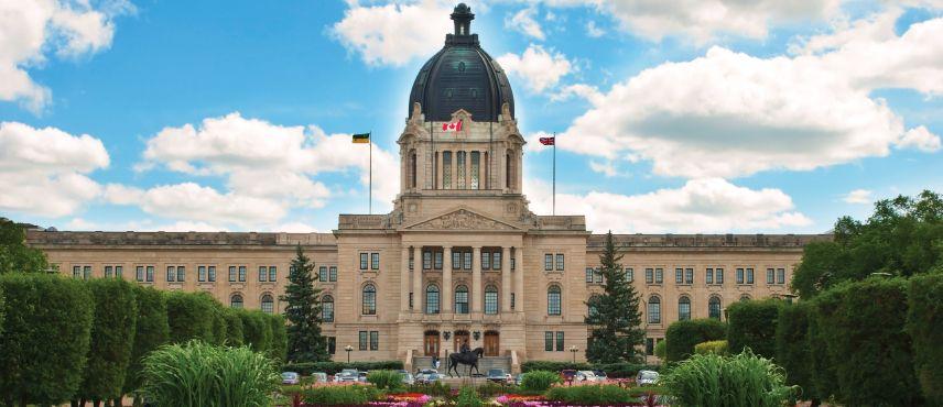 Saskatchewan PNP - Canada Immigration