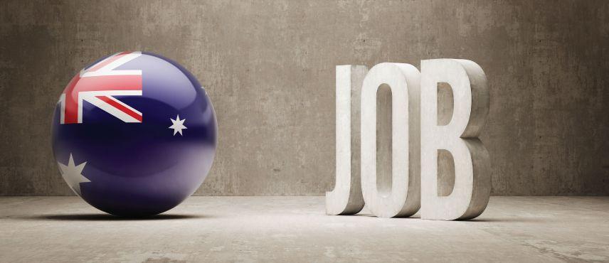 Skilled occupation list with 17 priority professions announced by Australia