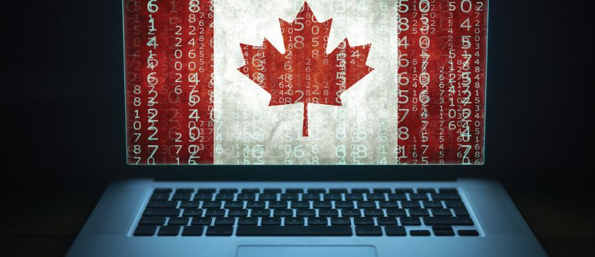 Demand for Software Engineers in Canada