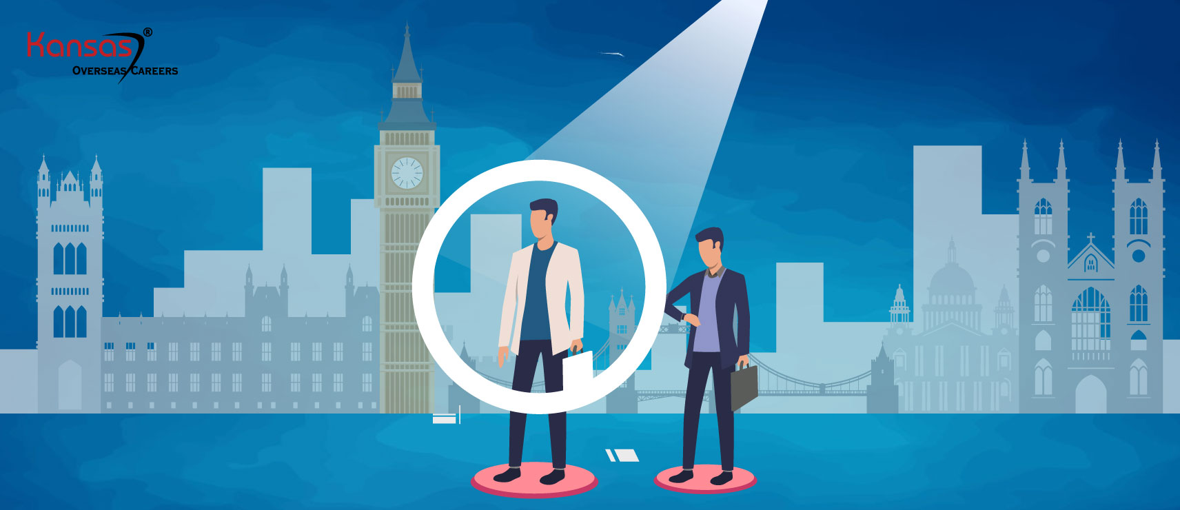 The UK's New Points-based Immigration System for Skilled Workers in 2021