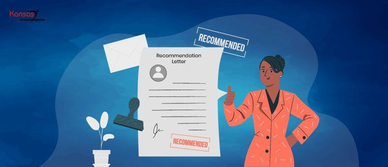 Top 3 Formats of Letter of Recommendation
