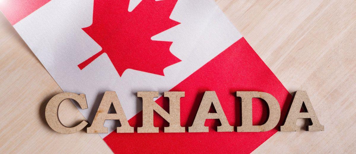 Canada PNP Draw