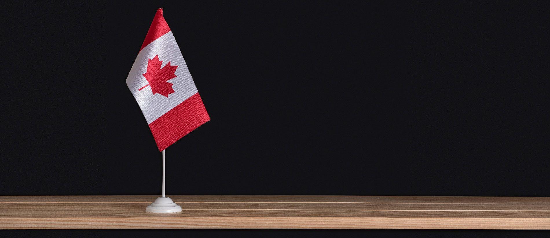 Canada Immigration Updates