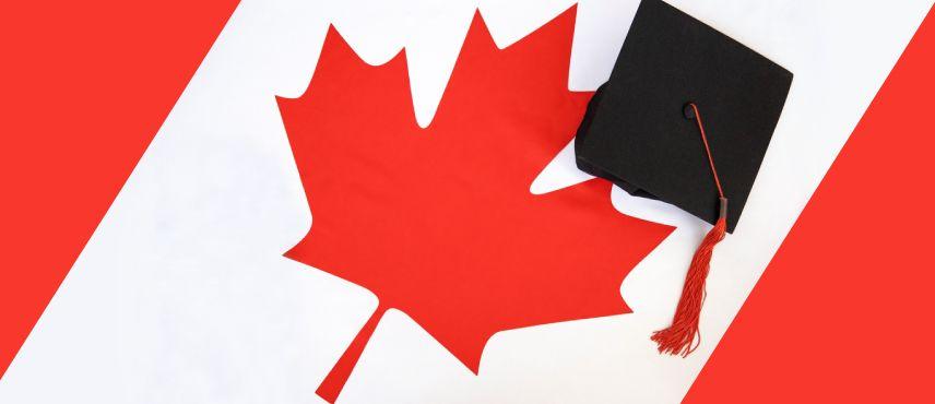 Canada immigration - CEC