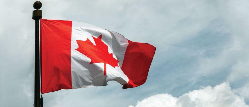 Canada Regains Pre-Pandemic Level of Employment