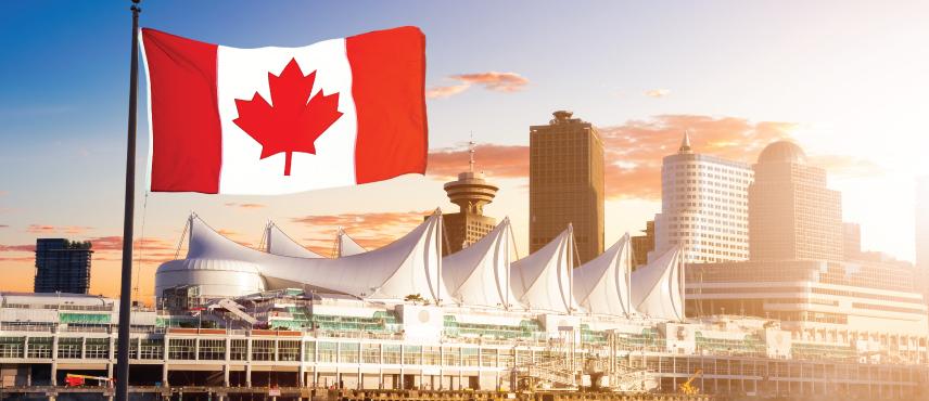 Canada's-Provincial-Nominee-Program-(PNP)-Results-in-October-2020
