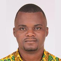 Collins-Kwadwo-Anoban