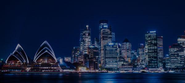 MIgrate-Australia-2